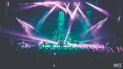 2019-06-26 Mystic Fest 2019 - Trivium - fot. Łukasz MNTS Miętka-11