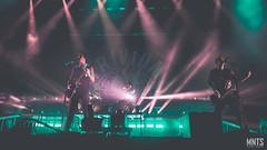 2019-06-26 Mystic Fest 2019 - Trivium - fot. Łukasz MNTS Miętka-10