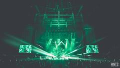 2019-06-26 Mystic Fest 2019 - Trivium - fot. Łukasz MNTS Miętka-12