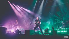 2019-06-26 Mystic Fest 2019 - Trivium - fot. Łukasz MNTS Miętka-8