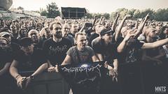 2019-06-26 Mystic Fest 2019 - Emperor - fot. Łukasz MNTS Miętka-17