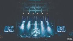 2019-06-26 Mystic Fest 2019 - Trivium - fot. Łukasz MNTS Miętka-13