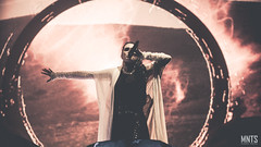 2019-06-26 Mystic Fest 2019 - Within Temptation - fot. Łukasz MNTS Miętka-3