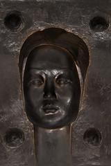 190630_Prune Nourry_Malromé_006 (bertrand.meallet) Tags: prunenourry châteaumalromé artcontemporain