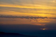 Have a good day! (Sercan Tırnavalı) Tags: sunset golden hour landscape sercantırnavalı sonya6000