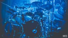 2019-06-26 Mystic Fest 2019 - Immolation - fot. Łukasz MNTS Miętka-25