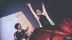 2019-06-26 Mystic Fest 2019 - Within Temptation - fot. Łukasz MNTS Miętka-23