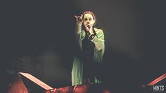 2019-06-26 Mystic Fest 2019 - Within Temptation - fot. Łukasz MNTS Miętka-14