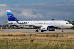 Atlantic_A320neo_OY-RCK_20190703_XFW-1 (Dirk Grothe | Aviation Photography) Tags: atlantic airways a320 neo oyrck xfw faroe islands