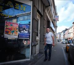 jhh_2019-07-03 10.15.12 Luik (jh.hordijk) Tags: ruestleonard luik liège wallonië belgië straatfotografie streetphotography