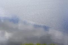 MermaidPool (Tony Tooth) Tags: nikon d7100 sigma 70mm ripples pool pond mermaidpool reflection abstract thorncliffe staffs staffordshire