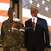 SCNG Soldier Awarded The Legion of Merit