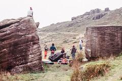 Ektar_100_M6_ (25).jpg (Greg.May) Tags: climbing ae1 yorkshire widdop roll23 film filmphotography iso100 scans canon 2019 ektar kodak 35mm analog