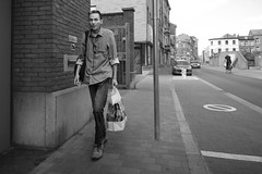 jhh_2019-07-03 10.18.22 Luik (jh.hordijk) Tags: streetphotography straatfotografie ruestleonard luik liège wallonië belgië