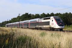 SNCF TGV 4702 310002 InOui, Graben (michaelgoll777) Tags: sncf tgv