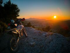 IMG_20190602_205739.jpg (laukoum13) Tags: france moto ktm provence enduro cassis