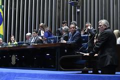 Plenário do Congresso (Senado Federal) Tags: plenário sessãosolene congressonacional emendaconstitucional ec1012019 militar deputadomárioheringerpdtmg deputadasorayasantosplrj senadorsérgiopetecãopsdac senadordavialcolumbredemap senadoreduardogomesmdbto senadorangelocoronelpsdba brasília df brasil