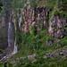 Jarogo Waterfall, Swat.