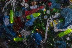 FRUTTI DI MARE (Vladimír Turner) Tags: fruttidimare fruttidimareproject ecology environmental environmentalart politicalart publicart sitespecific art artpiece artwork nod prague roxypraha upcycle recycle zerowaste contemporaryart