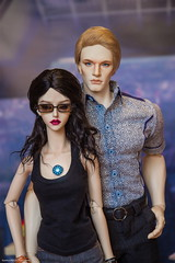IMG_9579 (KateRon_VRN) Tags: marvel bjd doll iplehouse soom drake onyx supergem ironman