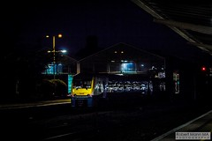 ChesterRailStation2019.06.27-19 (Robert Mann MA Photography) Tags: chester rail station cheshire train trains railway railways stations 2019 summer 27thjune2019 transportforwales tfwrail walesandborders class175 coradia merseyrail class508 northern class150 sprinter