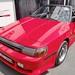 1987 Toyota Celica Cabriolet