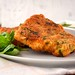 Electric Skillet Fried Fish 1