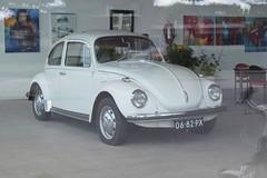 Volkswagen 1303 1971 (TedXopl2009) Tags: 0682px volkswagen 117121 1303 goirle cwodlp
