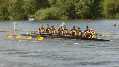 Rowers - 2, Henley Regatta (rq uk) Tags: rquk nikon d750 henleyonthames henleyregatta nikond750 afsnikkor70200mmf28efledvr afsteleconvertertc14eiii