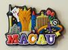 Macau (Osdu) Tags: magnet fridgemagnet refrigeratormagnet souvenir souvenirs travel world macau republicofchina 中華人民共和國澳門特別行政區