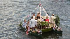 Interesting Boat, Henley Regatta (rq uk) Tags: rquk nikon d750 henleyonthames henleyregatta nikond750 afsnikkor70200mmf28efledvr afsteleconvertertc20eiii