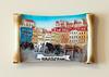 Warsaw (Osdu) Tags: magnet fridgemagnet refrigeratormagnet souvenir souvenirs travel world warsaw warszawa poland