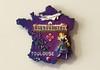 Toulouse (Osdu) Tags: magnet fridgemagnet refrigeratormagnet souvenir souvenirs travel world toulouse france