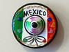 Mexico City (Osdu) Tags: magnet fridgemagnet refrigeratormagnet souvenir souvenirs travel world mexicocity ciudaddeméxico