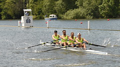 Rowers - 3, Henley Regatta (rq uk) Tags: rquk nikon d750 henleyonthames henleyregatta nikond750 afsnikkor70200mmf28efledvr afsteleconvertertc14eiii