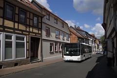MAN A 20 Lion's City Ü (NÜ 313)  Scheithauer Reisen met kenteken NOM-PY 81 in Bad Gandersheim 03-07-2019 (marcelwijers) Tags: man a 20 lions city ü nü 313 scheithauer reisen met kenteken nompy 81 bad gandersheim 03072019 062016exrsw saarbrückensbrv652 062016 ex rsw saarbrücken sbrv 652 bus buses bussen coach lijnbus liniebus öpnv deutschland germany duitsland allemagne