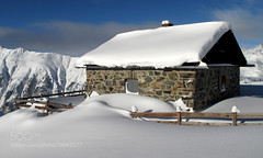Winter fairy tale (Dr. Ernst Strasser) Tags: ifttt 500px austria ischgl alps calm glacier hut mountains nature panorama peace snow sunshine tranquility winter ernst strasser unternehmen startups entrepreneurs unternehmertum strategie investment shareholding mergers acquisitions transaktionen fusionen unternehmenskäufe fremdfinanzierte übernahmen outsourcing unternehmenskooperationen unternehmensberater corporate finance strategic management betriebsübergabe betriebsnachfolge ski skiing snb