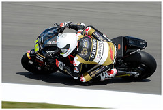 Dutch TT ASSEN 2019 (Xavier-Philippe Lemierre) Tags: dutch tt assen 2019 moto2 xavi cardelus sama qatar angel nieto team bike ktm