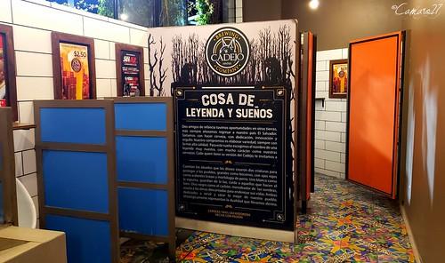 Centro Comercial Santa Rosa