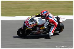 Dutch TT ASSEN 2019 (Xavier-Philippe Lemierre) Tags: dutch tt assen 2019 moto2 sam lowes federal oil gresini bike kalex