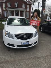 2017 Buick Verano #5079 jeff's deal