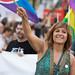 Pride day 115