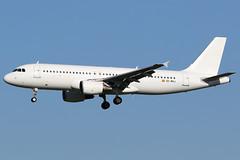 EC-MXJ 27062019 (Tristar1011) Tags: ebbr bru brusselsairport gowair royalairmaroc ram airbus a320200 a320 ecmxj