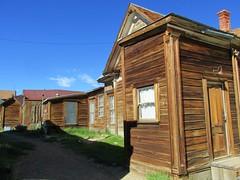 Bodie Historic Park (TuSabesBlythe) Tags: bodie bodieca bodieghosttown hauntedtour ghosttour goldminingtown