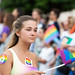 Pride day 125