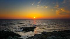 Salomons Kapel (ursus68) Tags: bornholm dänemark erlebnis europa kindheit natur ostsee outdoor sony spuren unterwegs urlaub