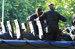 FGNE - FUERZA DE GUERRA NAVAL ESPECIAL - BOINAS VERDES DE LA ARMADA ESPAÑOLA - SPANISH NAVY SPECIAL FORCES (DAGM4) Tags: difas2019 españa spain espanha europa europe espana espagne spanien espagna espainia espanya fgne spanishnavy boinasverdes military militar armadaespañola uoe fuerzasarmadasespañolas laarmada armadaespanhola armadaespagnole