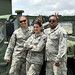 245th Air Traffic Control Squadron 2019 annual training