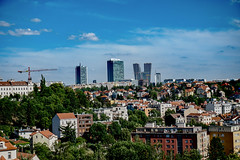 photo (BadSoull) Tags: photo trip prague europe czech city buildings colors colorful mirrorless sony a6300