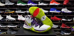 """Nike Kyrie Irving 5 """"Mamba"""" / 10 - 12 us • <a style=""""font-size:0.8em;"""" href=""""http://www.flickr.com/photos/40658134@N04/48191493451/"""" target=""""_blank"""">View on Flickr</a>"""